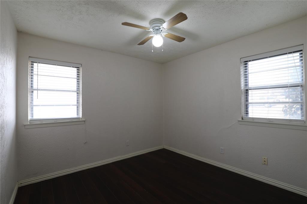 2316 Avis  Street, Mesquite, Texas 75149 - acquisto real estate best style realtor kim miller best real estate reviews dfw