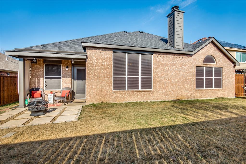 1056 Ponderosa Ridge, Little Elm, Texas 75068 - acquisto real estate best realtor dfw jody daley liberty high school realtor