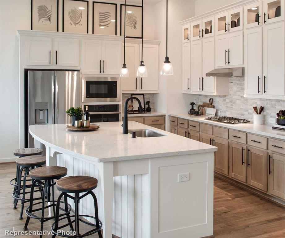 1212 Yellowthroat Drive, Little Elm, Texas 75068 - acquisto real estate best celina realtor logan lawrence best dressed realtor