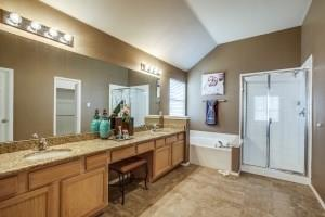 2100 Harvest Way, Mansfield, Texas 76063 - acquisto real estaet best boutique real estate firm in texas for high net worth sellers