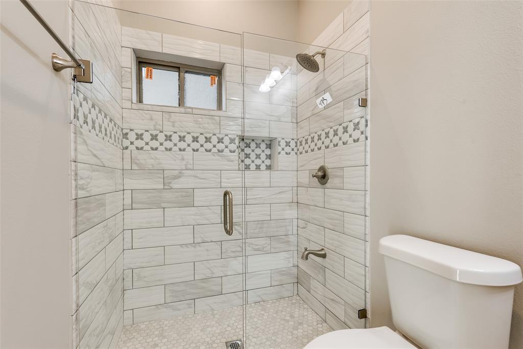 308 Wista Vista Drive, Richardson, Texas 75081 - acquisto real estate best style realtor kim miller best real estate reviews dfw