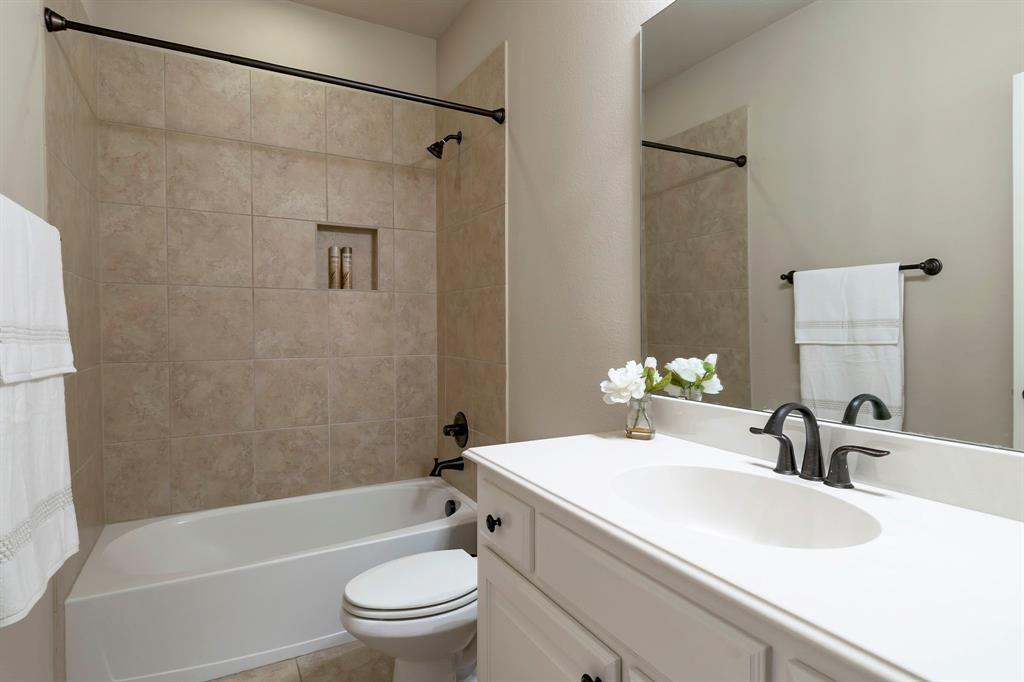 6204 Metz Street, Plano, Texas 75024 - acquisto real estate best realtor foreclosure real estate mike shepeherd walnut grove realtor