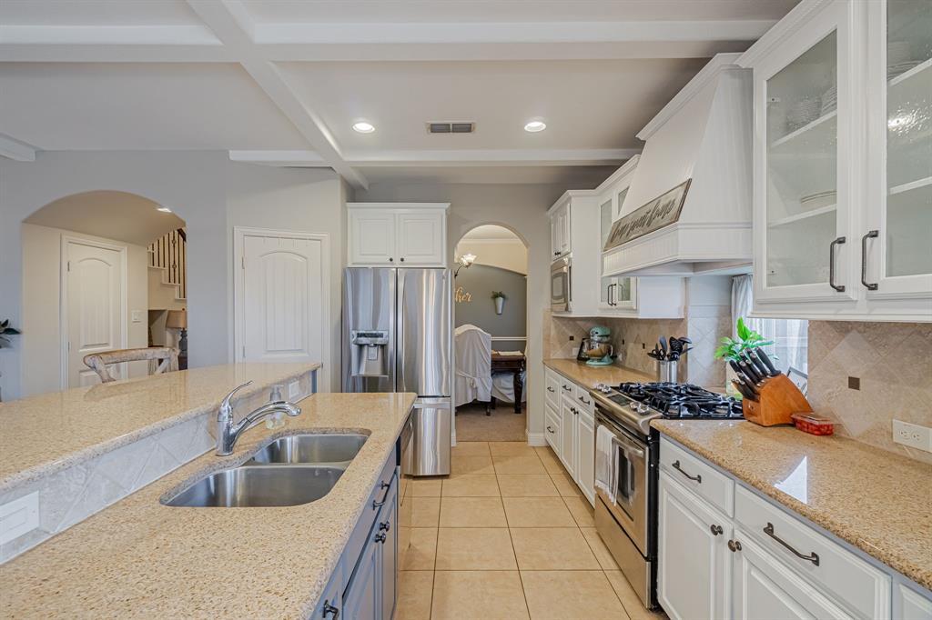 912 Brendan Drive, Little Elm, Texas 75068 - acquisto real estate best listing listing agent in texas shana acquisto rich person realtor