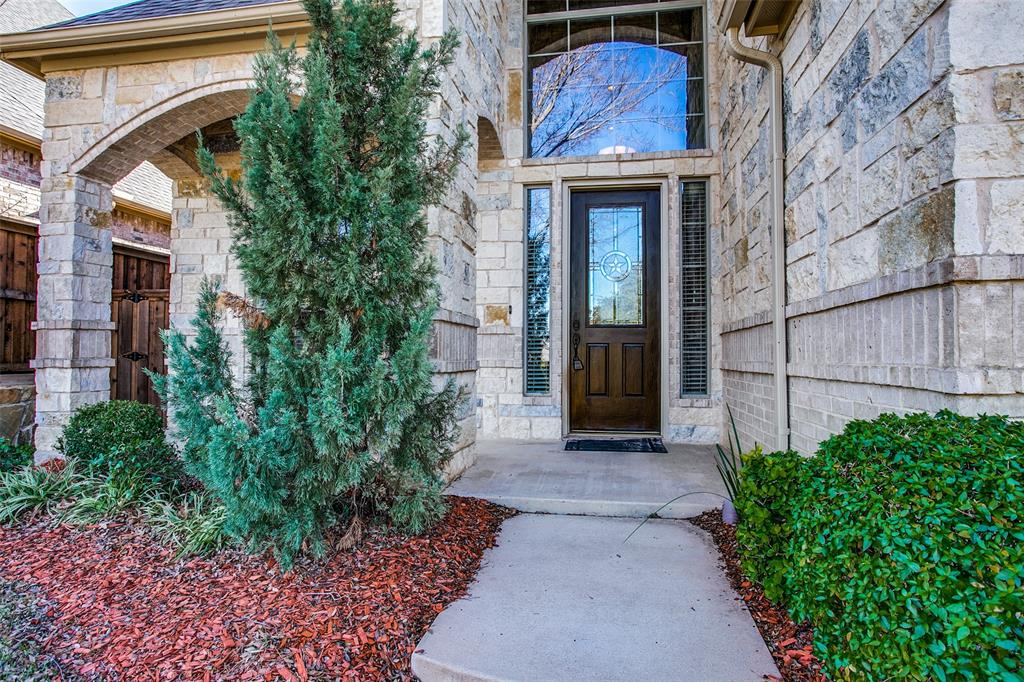7920 Forest View Court, North Richland Hills, Texas 76182 - acquisto real estate best allen realtor kim miller hunters creek expert