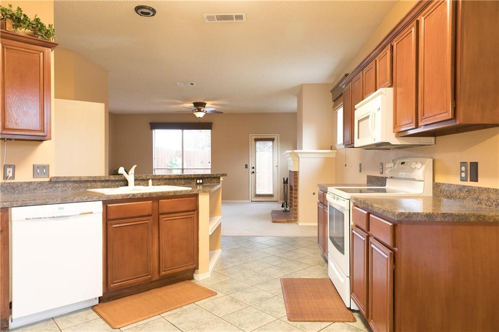 505 Dartmouth Lane, Allen, Texas 75002 - acquisto real estate best luxury buyers agent in texas shana acquisto inheritance realtor