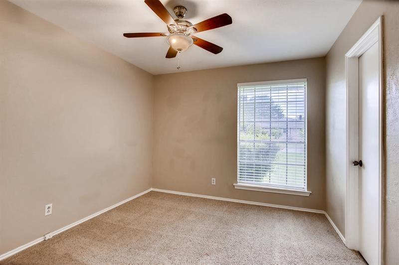600 Spring Willow Drive, Allen, Texas 75002 - acquisto real estate best listing listing agent in texas shana acquisto rich person realtor