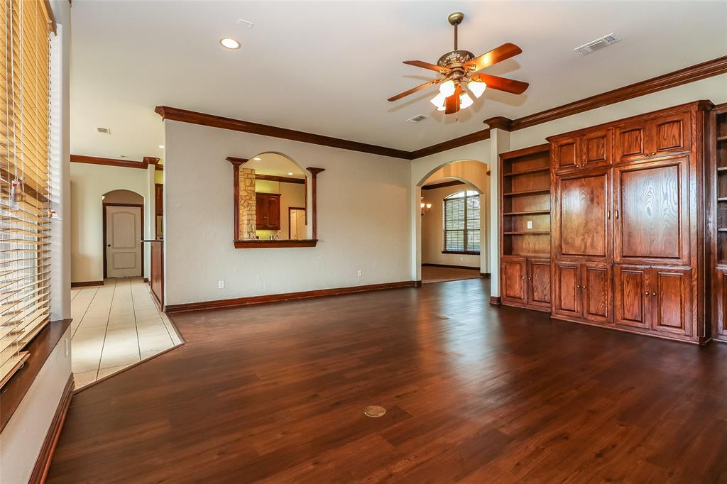 2773 Nelson Wyatt Road, Mansfield, Texas 76063 - acquisto real estate best real estate company to work for