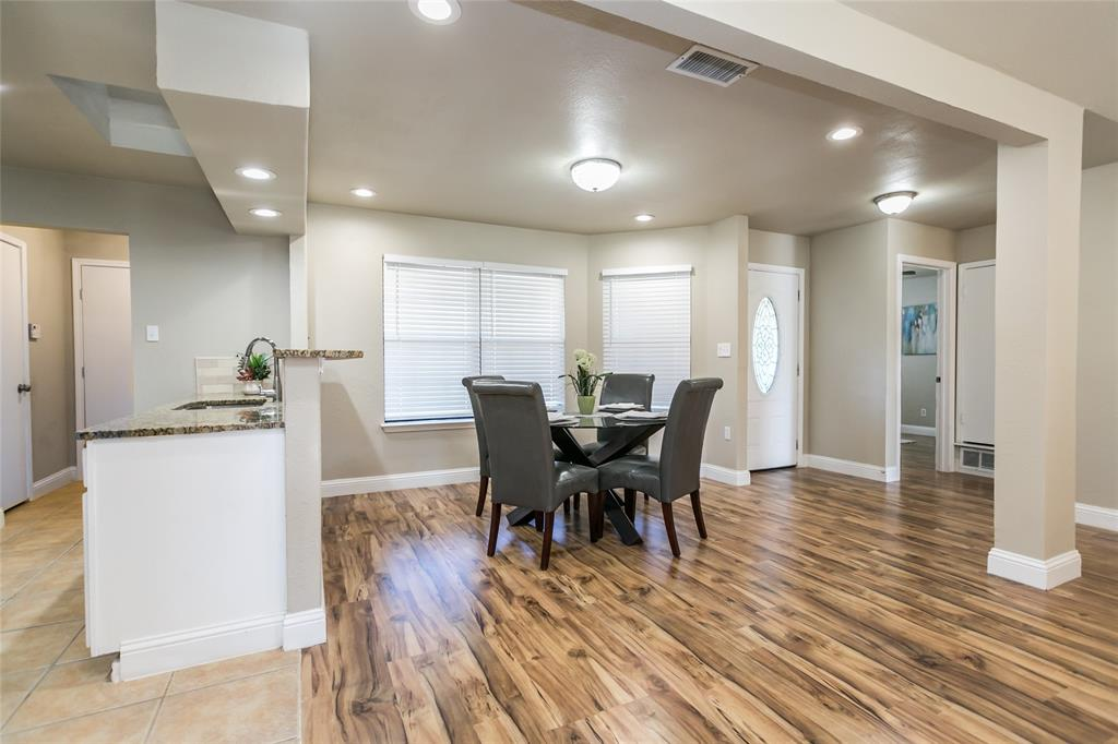 321 Chambers Creek Drive, Everman, Texas 76140 - acquisto real estate best listing listing agent in texas shana acquisto rich person realtor