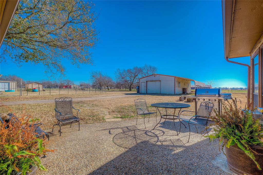 191 Klutts Drive, McLendon Chisholm, Texas 75032 - acquisto real estate best looking realtor in america shana acquisto