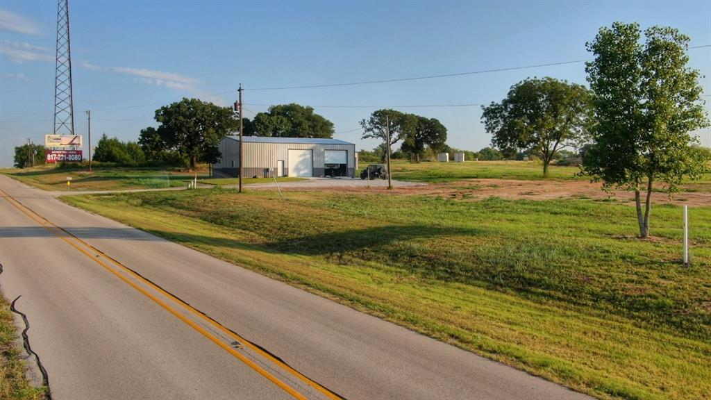 980 US Highway 287  Sunset, Texas 76270 - acquisto real estate best listing listing agent in texas shana acquisto rich person realtor