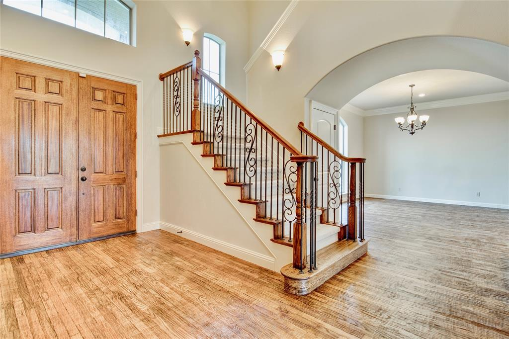 159 Boyce Lane, Fort Worth, Texas 76108 - acquisto real estate best the colony realtor linda miller the bridges real estate