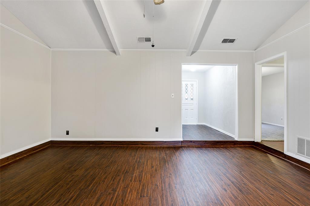 1240 Hanna Circle, DeSoto, Texas 75115 - acquisto real estate best realtor westlake susan cancemi kind realtor of the year