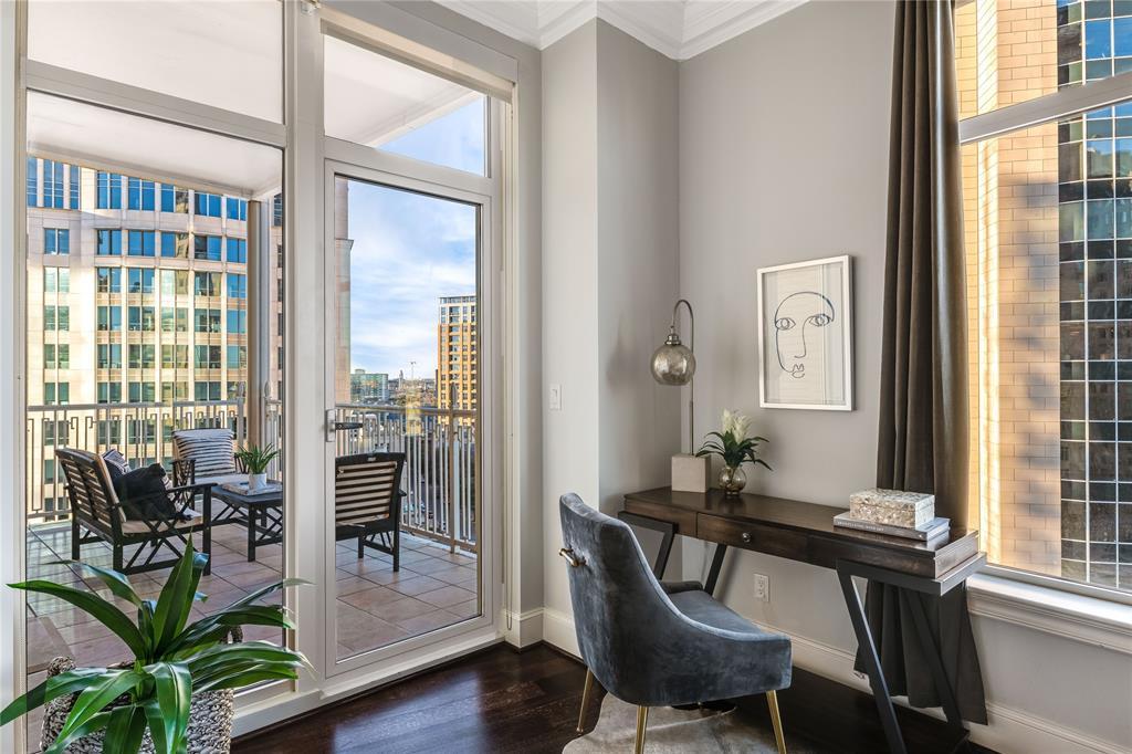 2555 Pearl Street, Dallas, Texas 75201 - acquisto real estate best luxury buyers agent in texas shana acquisto inheritance realtor
