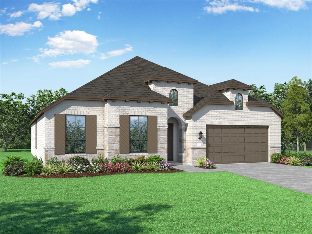 1424 Starlight Avenue, Aubrey, Texas 76227 - Acquisto Real Estate best frisco realtor Amy Gasperini 1031 exchange expert