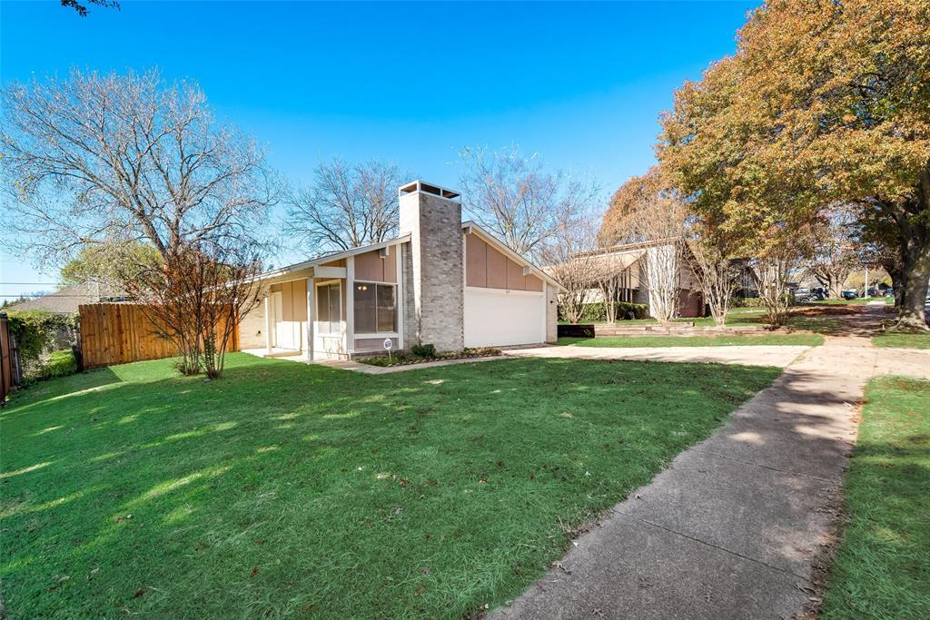 1615 Shannon Drive, Duncanville, Texas 75137 - Acquisto Real Estate best mckinney realtor hannah ewing stonebridge ranch expert