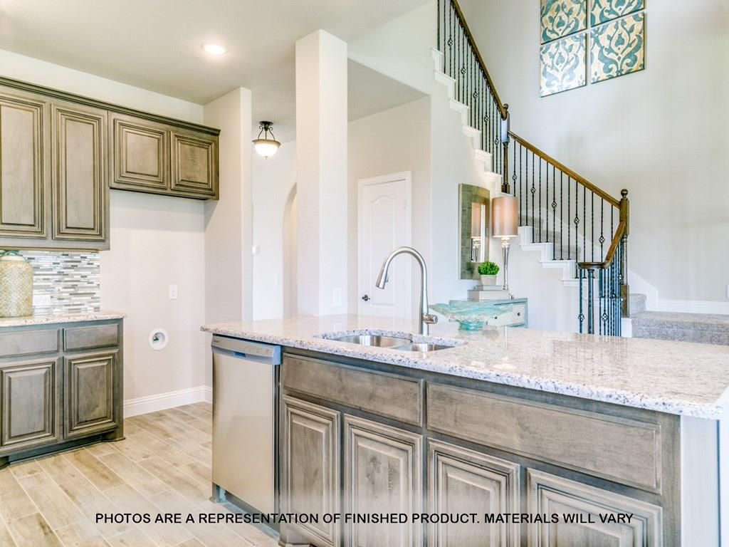137 Wenham Way, Forney, Texas 75126 - acquisto real estate best style realtor kim miller best real estate reviews dfw