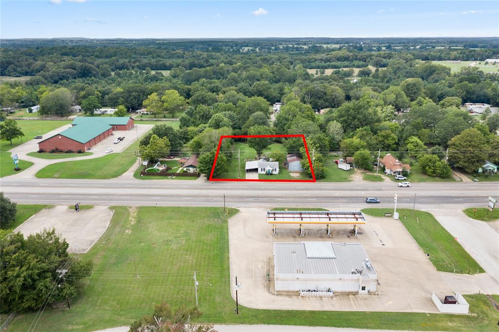 1409 US HWY 271N Gilmer, Texas 75644 - acquisto real estate best real estate company in frisco texas real estate showings