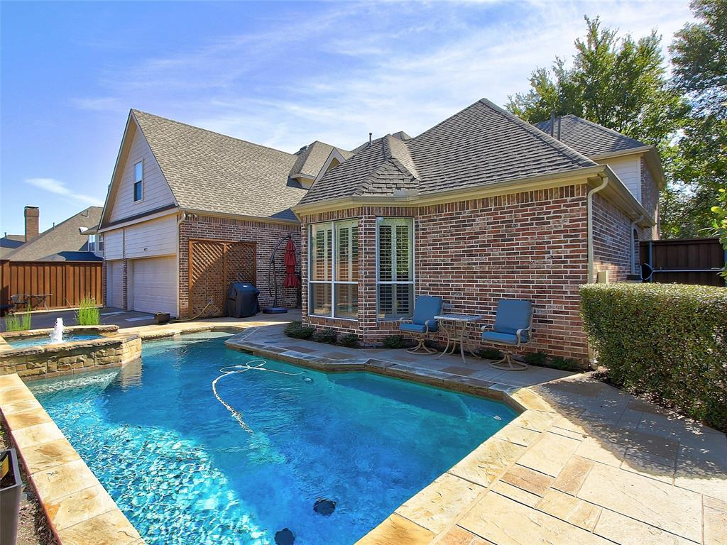 4573 Lancelot Drive, Plano, Texas 75024 - acquisto real estate best looking realtor in america shana acquisto