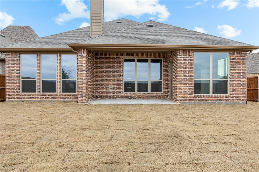 1528 Jocelyn Drive, Fort Worth, Texas 76052 - acquisto real estate best park cities realtor kim miller best staging agent