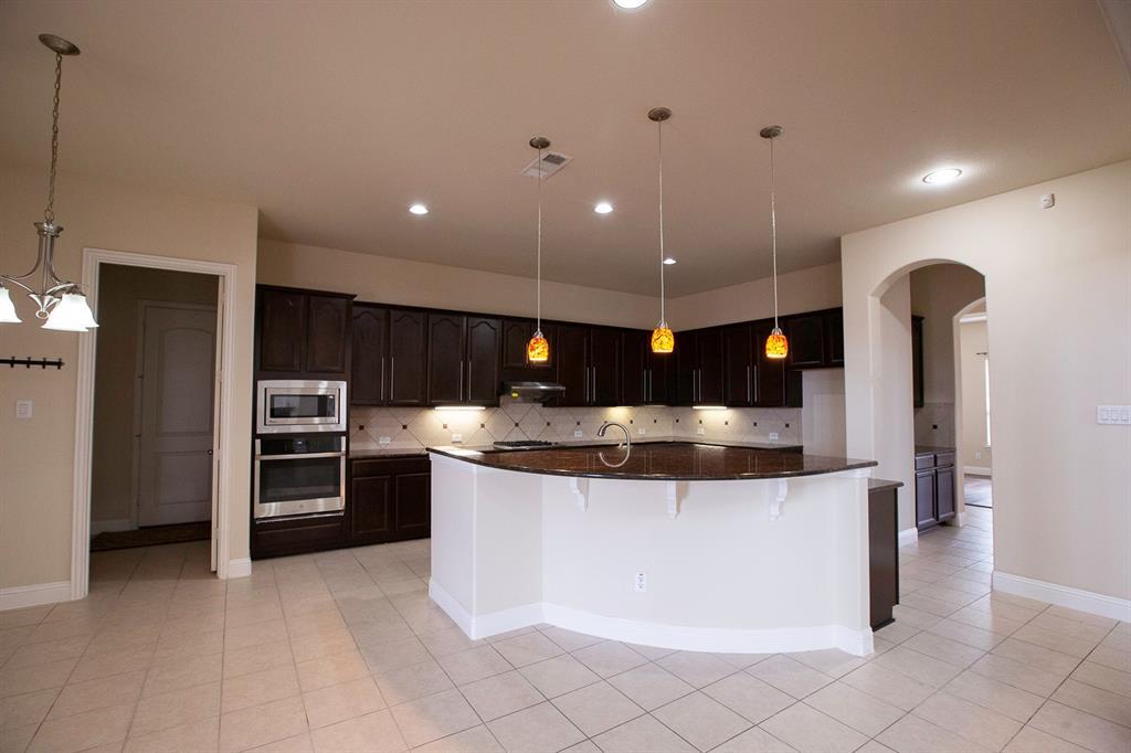 457 Rockshire Drive, Sunnyvale, Texas 75182 - acquisto real estate best prosper realtor susan cancemi windfarms realtor