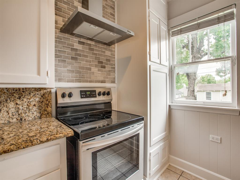 5708 Pershing Avenue, Fort Worth, Texas 76107 - acquisto real estate best celina realtor logan lawrence best dressed realtor