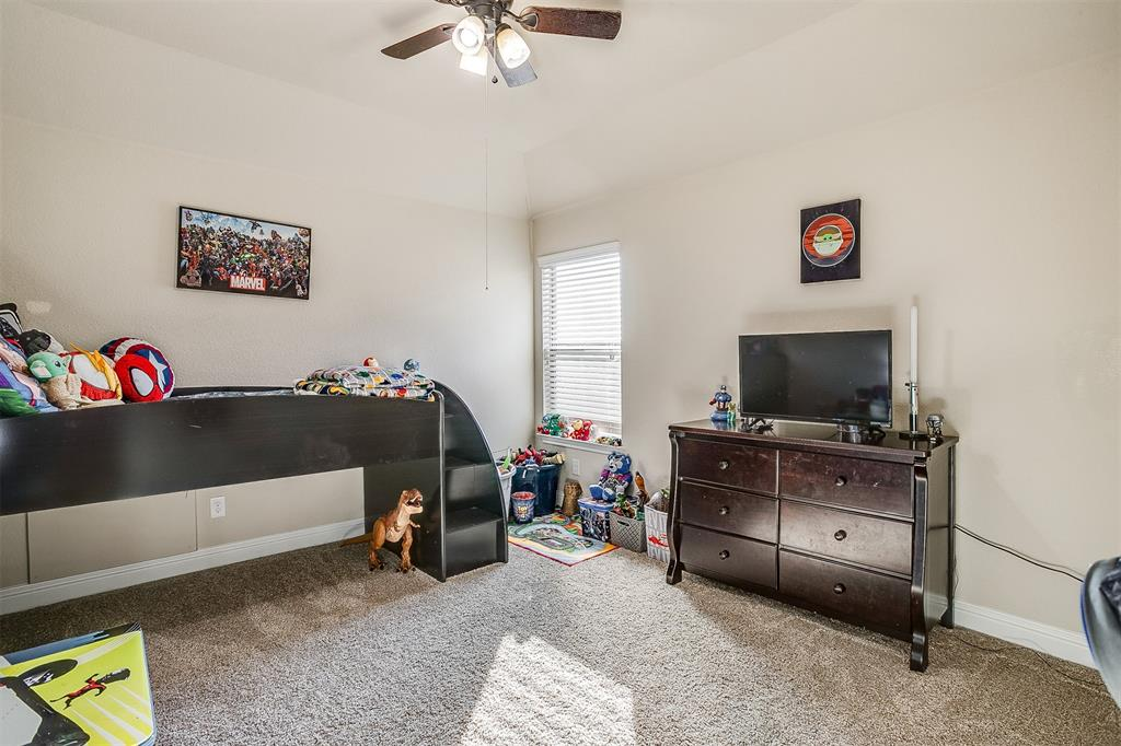 5113 Chisholm View Drive, Fort Worth, Texas 76123 - acquisto real estate best park cities realtor kim miller best staging agent