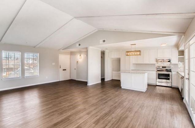 2128 Placid Drive, Carrollton, Texas 75007 - acquisto real estate best allen realtor kim miller hunters creek expert