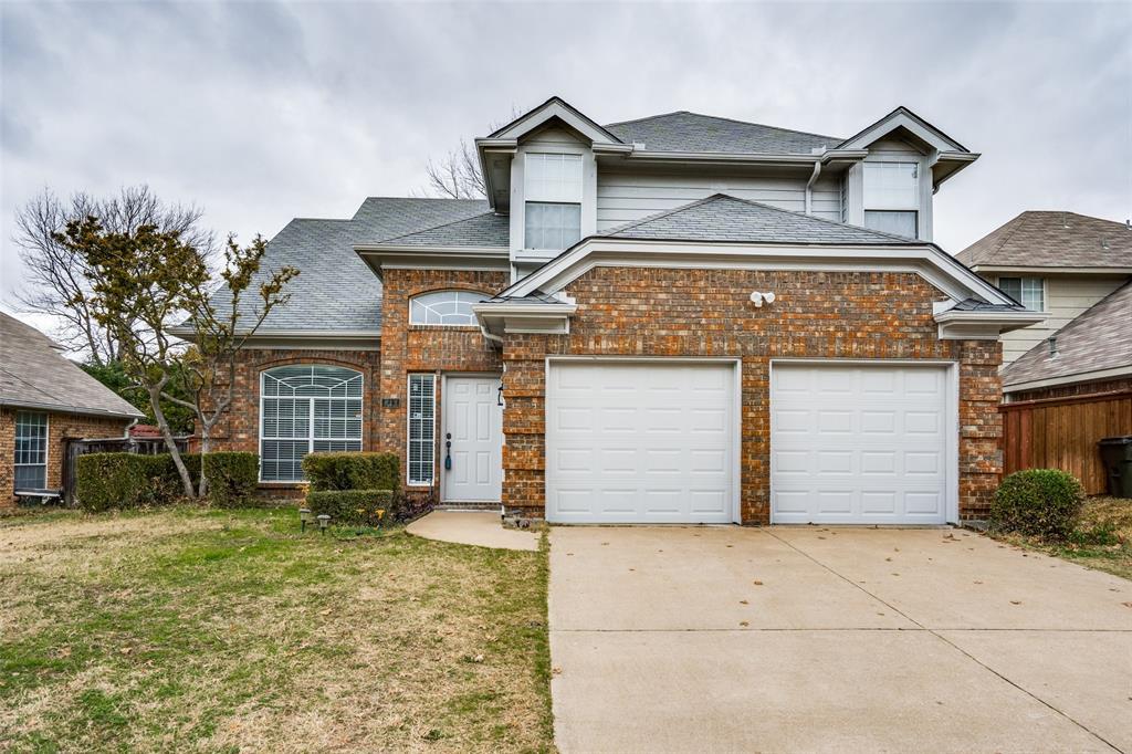 813 Wynnpage Lane, Plano, Texas 75075 - Acquisto Real Estate best mckinney realtor hannah ewing stonebridge ranch expert