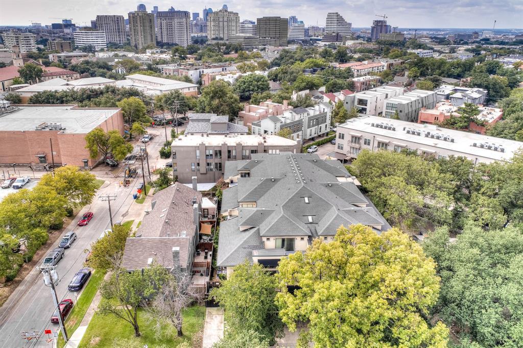 4122 Avondale  Avenue, Dallas, Texas 75219 - acquisto real estate best plano real estate agent mike shepherd