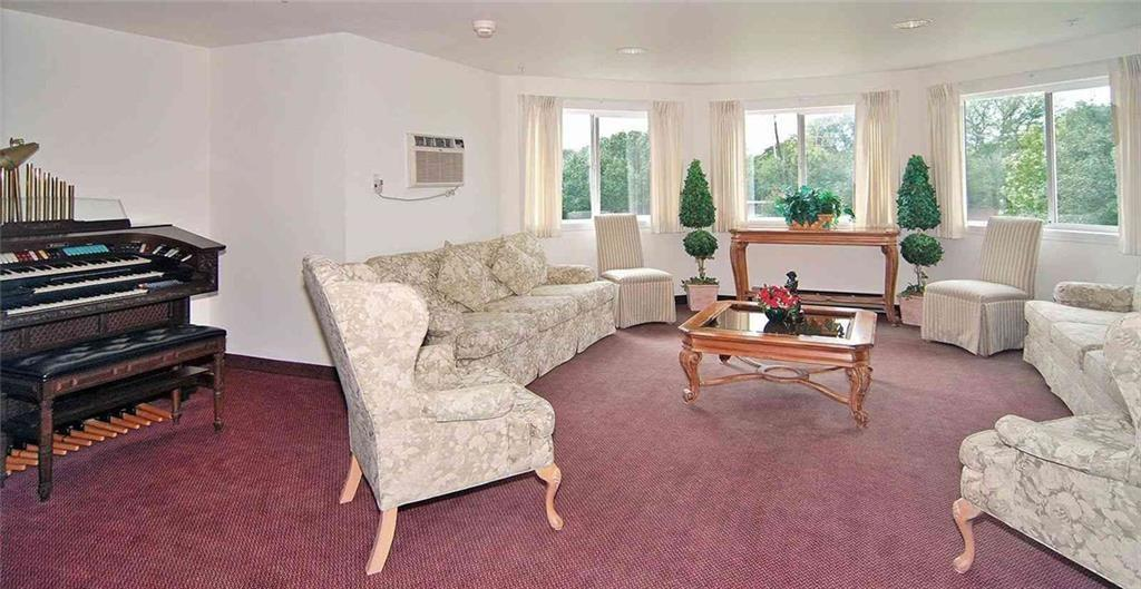 3362 Forest Lane, Dallas, Texas 75234 - acquisto real estate mvp award real estate logan lawrence