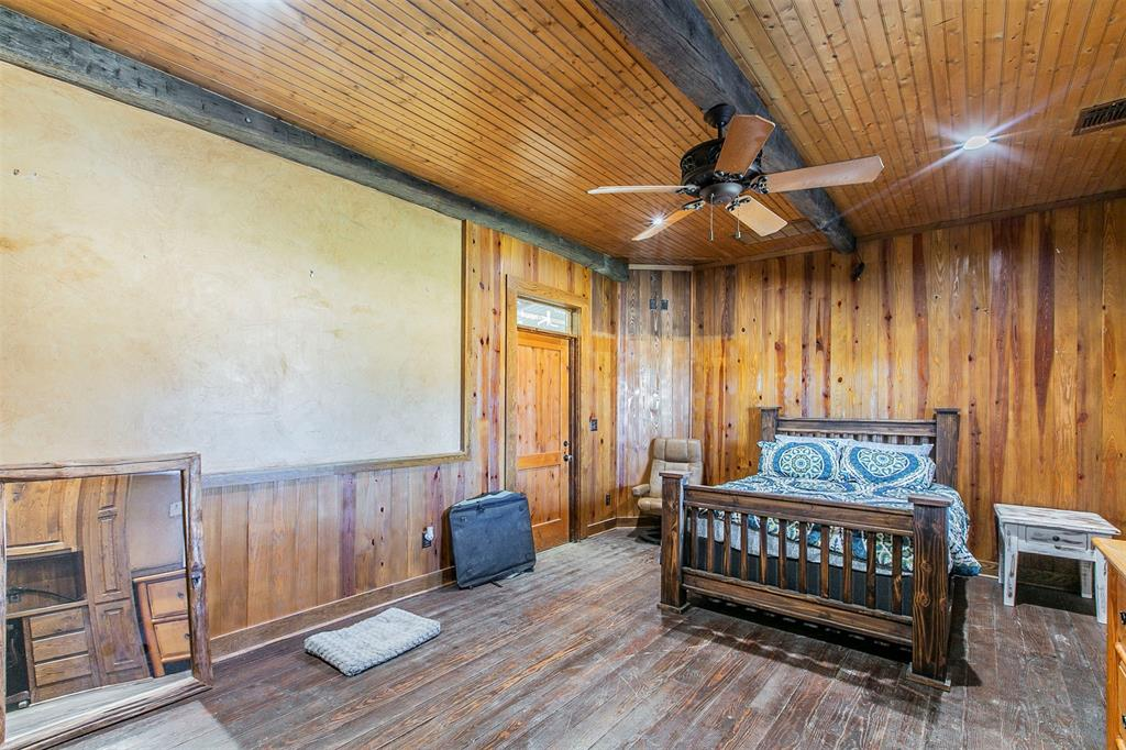 601 Indian Camp Road, Weatherford, Texas 76088 - acquisto real estate best photos for luxury listings amy gasperini quick sale real estate