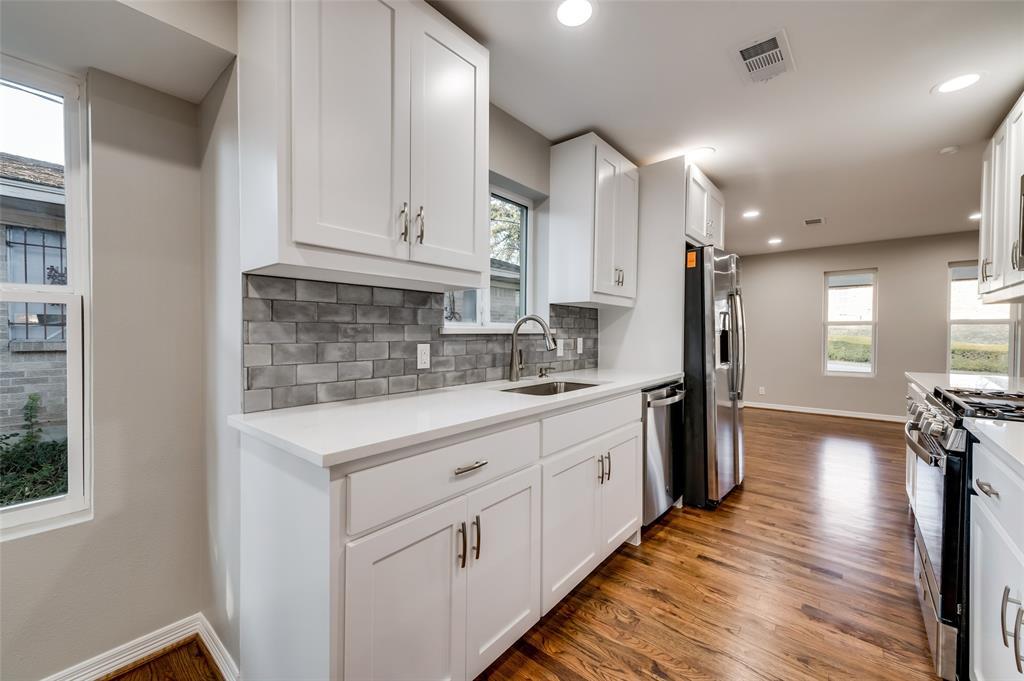 6017 Spring Glen Drive, Dallas, Texas 75232 - acquisto real estate best listing agent in the nation shana acquisto estate realtor