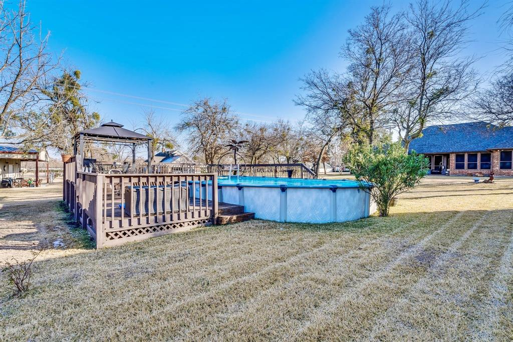 6041 Springer Way, Midlothian, Texas 76065 - acquisto real estate best plano real estate agent mike shepherd