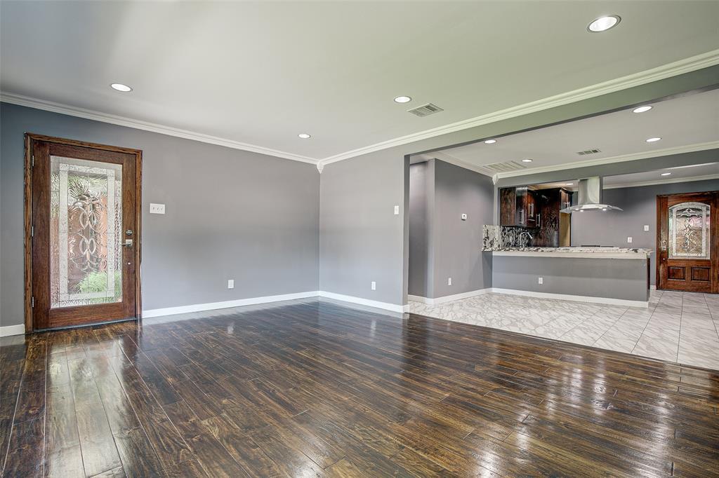 3126 Carlson Drive, Dallas, Texas 75235 - acquisto real estate best allen realtor kim miller hunters creek expert
