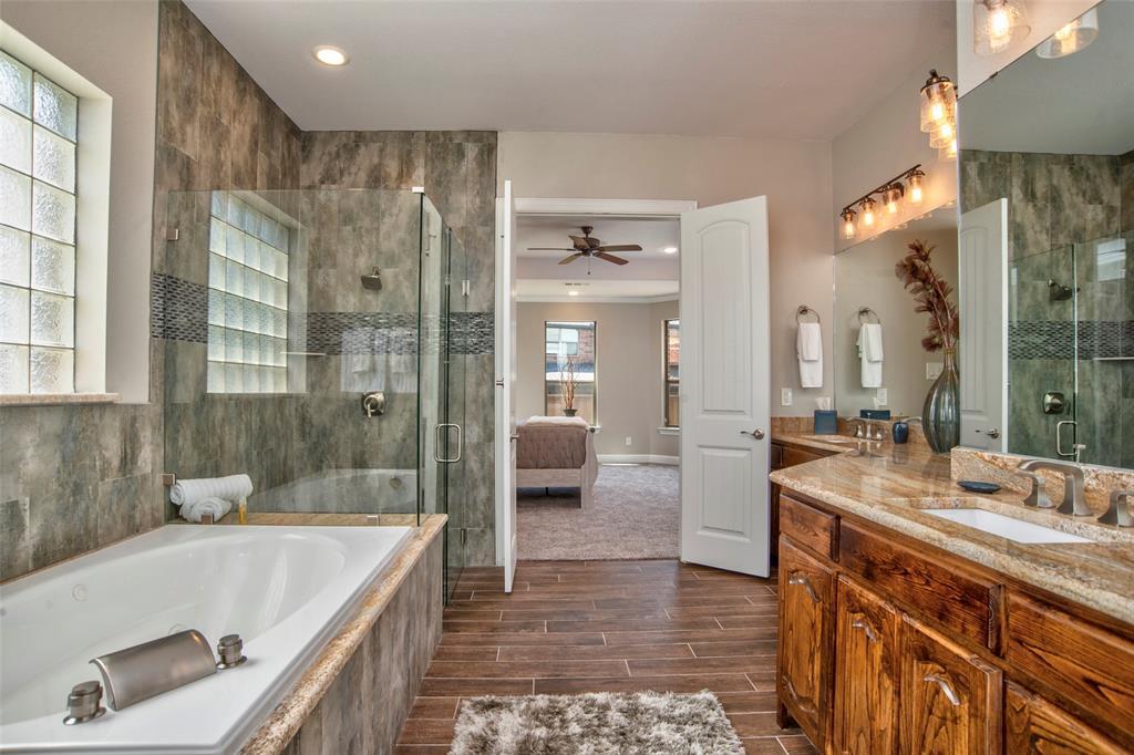1081 Great Meadow Drive, Allen, Texas 75013 - acquisto real estate best designer and realtor hannah ewing kind realtor