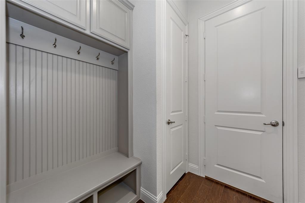 1017 Midland Drive, Allen, Texas 75013 - acquisto real estate best new home sales realtor linda miller executor real estate