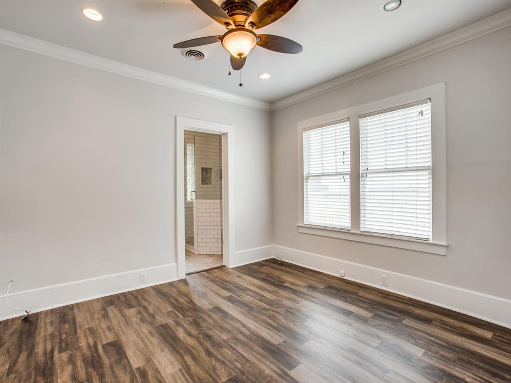 5708 Pershing Avenue, Fort Worth, Texas 76107 - acquisto real estate best real estate company in frisco texas real estate showings