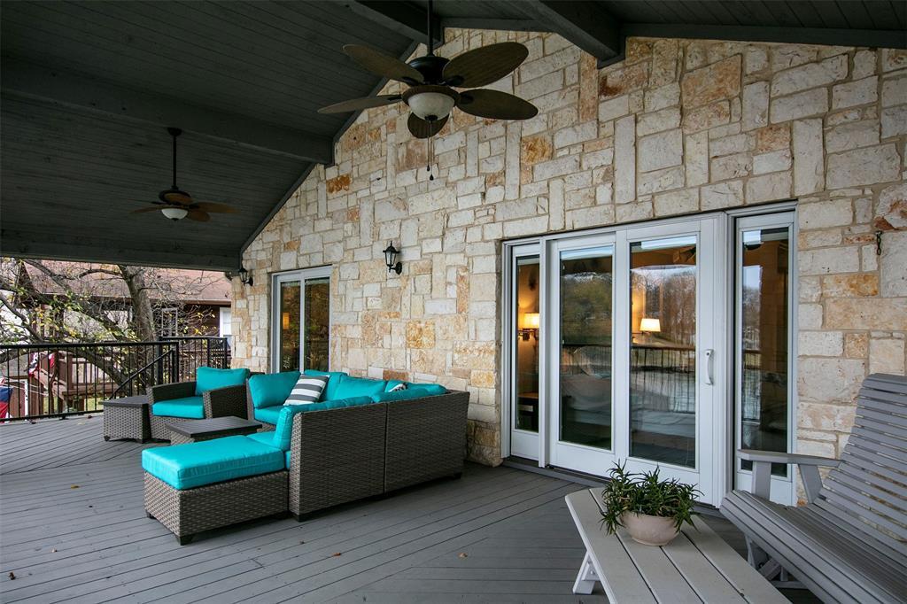 353 Winding Shore Drive, Tool, Texas 75143 - acquisto real estate best realtor dfw jody daley liberty high school realtor