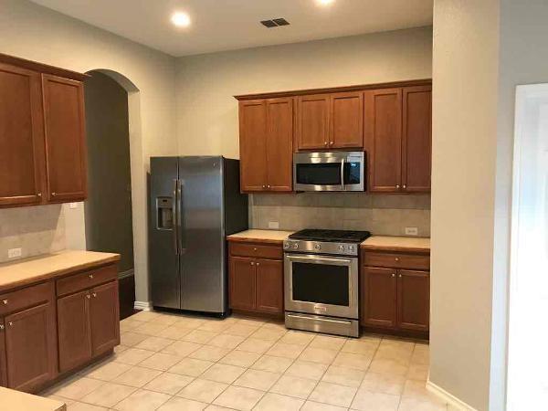 14048 Tanglebrush Trail, Fort Worth, Texas 76052 - acquisto real estate best luxury buyers agent in texas shana acquisto inheritance realtor