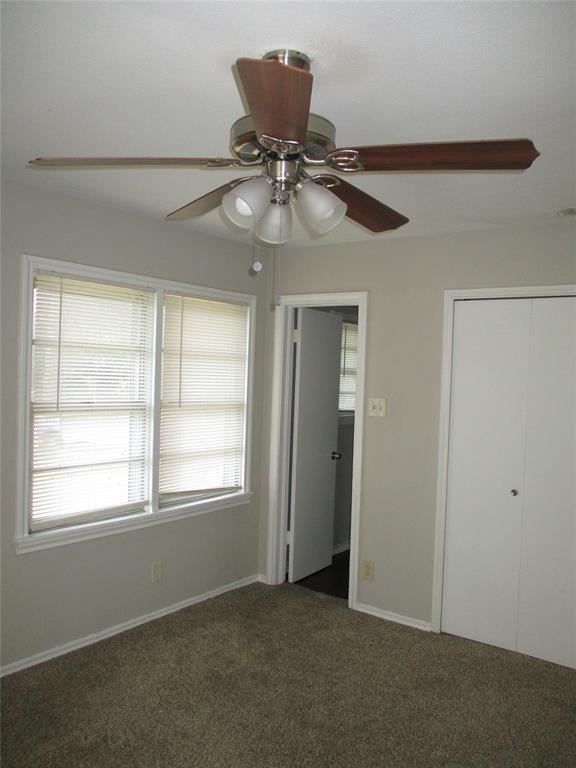 3834 Fortune Lane, Dallas, Texas 75216 - acquisto real estate best listing listing agent in texas shana acquisto rich person realtor
