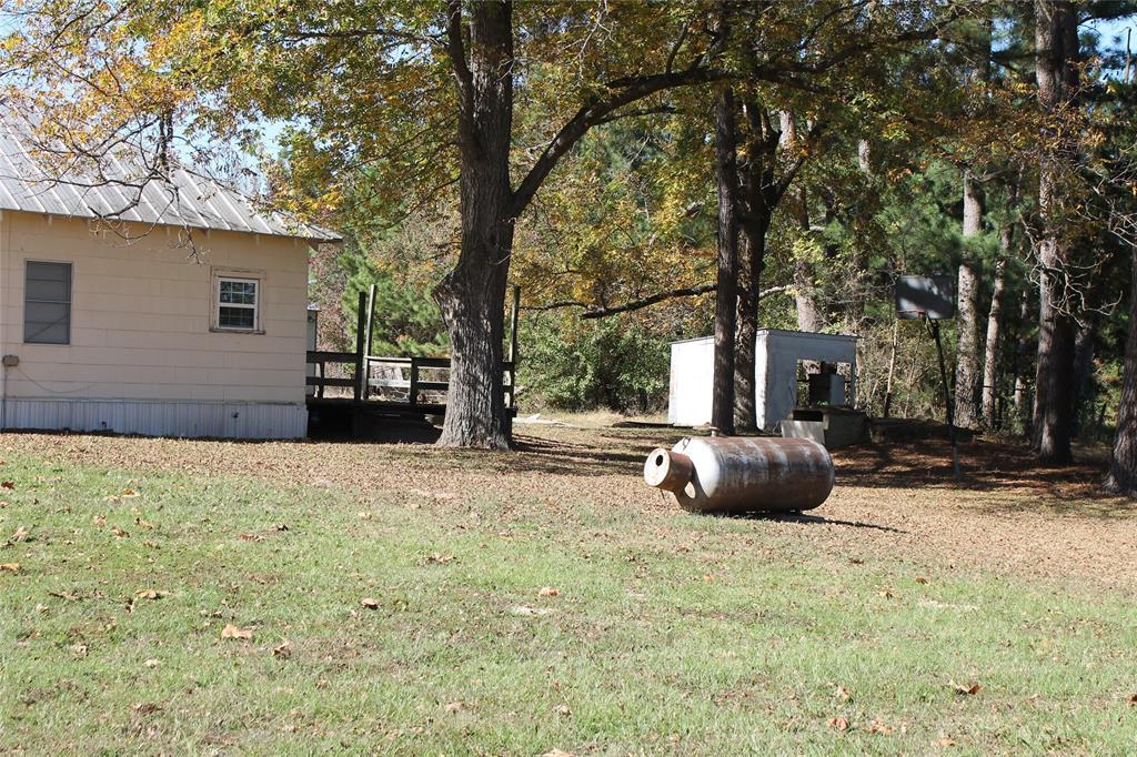 8884 Fm 779 Alba, Texas 75410 - acquisto real estate best frisco real estate agent amy gasperini panther creek realtor