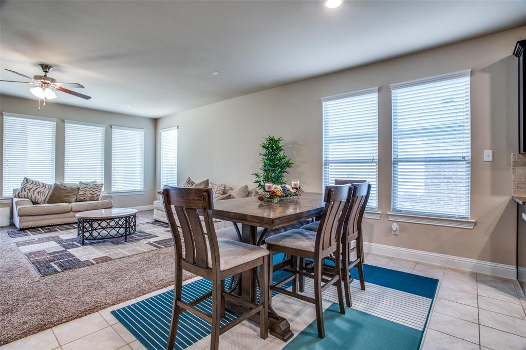 4504 Bayport Drive, Frisco, Texas 75036 - acquisto real estate best prosper realtor susan cancemi windfarms realtor