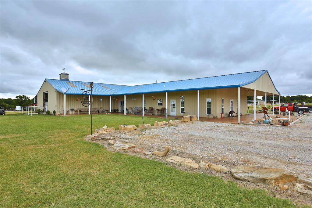 3133 HWY 36  Comanche, Texas 76442 - acquisto real estate best real estate company in frisco texas real estate showings