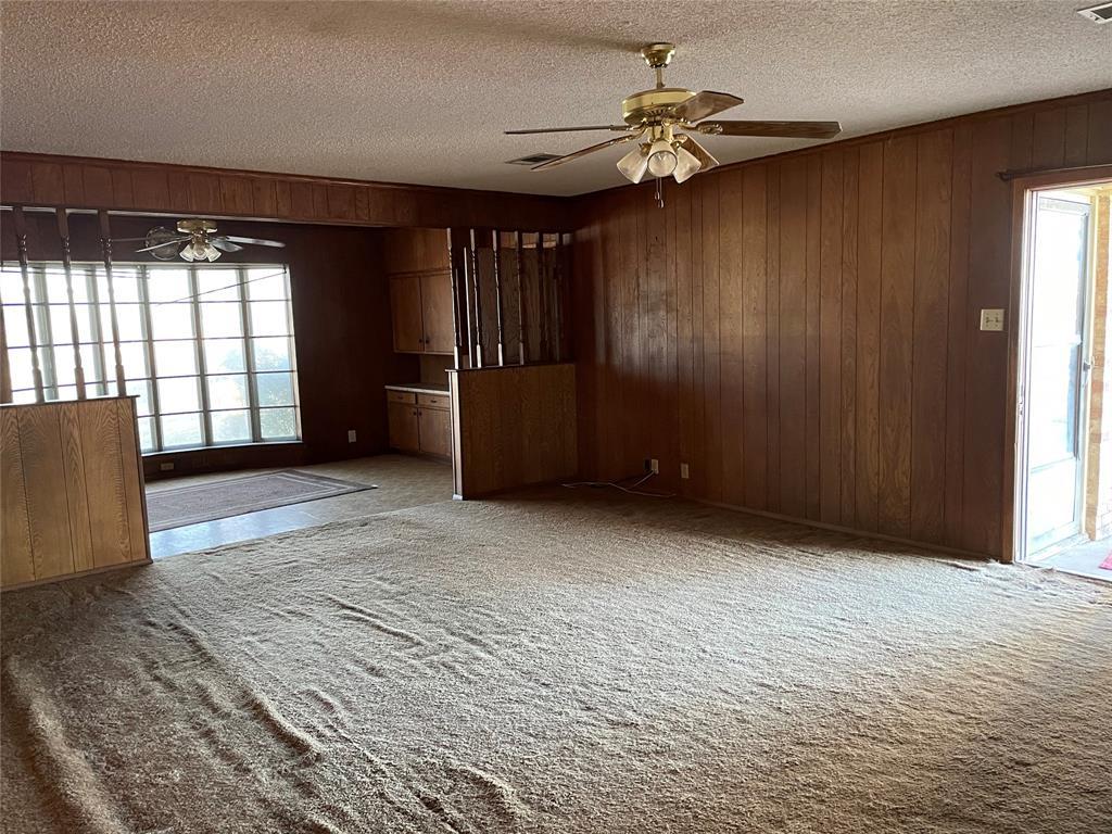 3460 Fm 1385 Aubrey, Texas 76227 - acquisto real estate best investor home specialist mike shepherd relocation expert