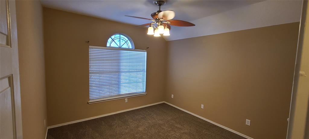 2811 Prado Grand Prairie, Texas 75054 - acquisto real estate best listing photos hannah ewing mckinney real estate expert