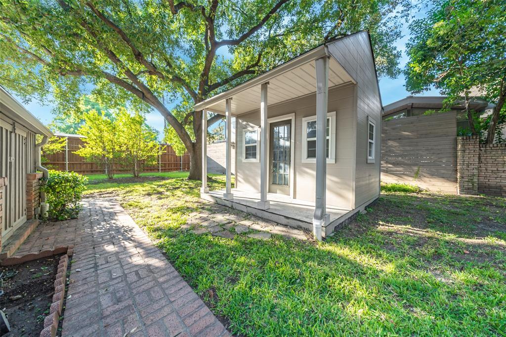 7243 Baxtershire Drive, Dallas, Texas 75230 - acquisto real estate nicest realtor in america shana acquisto