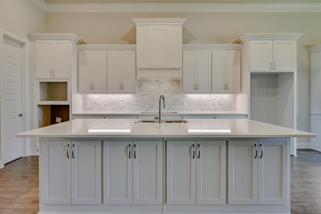 1708 Scarborough Drive, Arlington, Texas 76001 - acquisto real estate smartest realtor in america shana acquisto