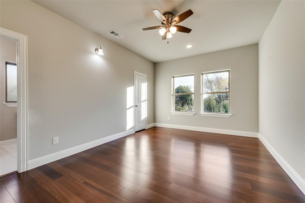 308 Wista Vista Drive, Richardson, Texas 75081 - acquisto real estate best realtor westlake susan cancemi kind realtor of the year