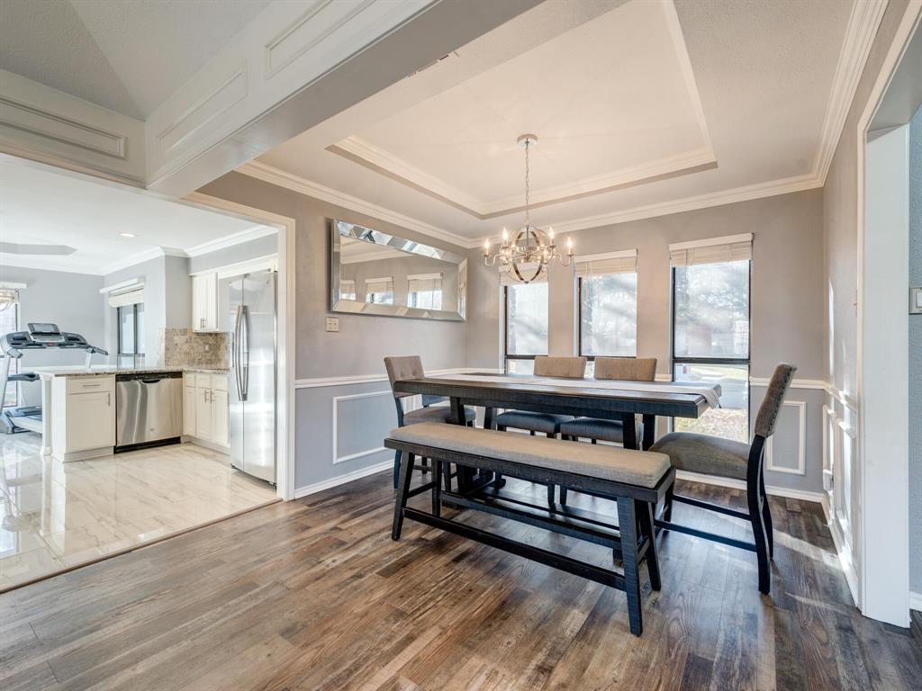 1516 Valencia Drive, Plano, Texas 75074 - acquisto real estate best celina realtor logan lawrence best dressed realtor