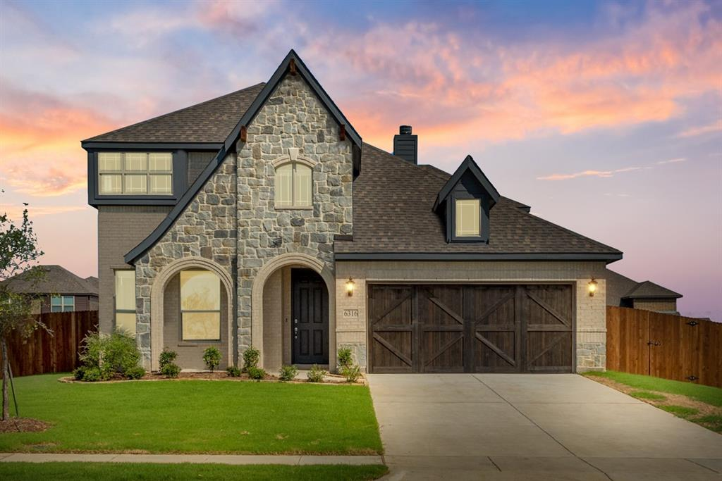 6316 Dartford  Drive, Mesquite, Texas 75181 - Acquisto Real Estate best plano realtor mike Shepherd home owners association expert